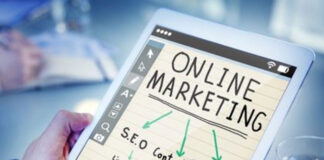 5 Awesome Reasons Why Online Marketing Is Important