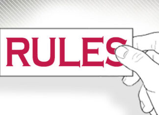 4 Rules To Follow For A Better Clinic Exposure